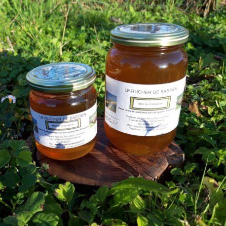 miel-de-chataignier-ariège-pyrenees