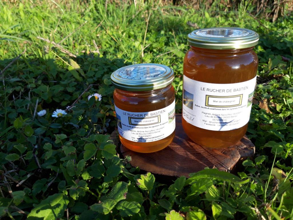 miel-de-chataignier-ariege-pyrenees