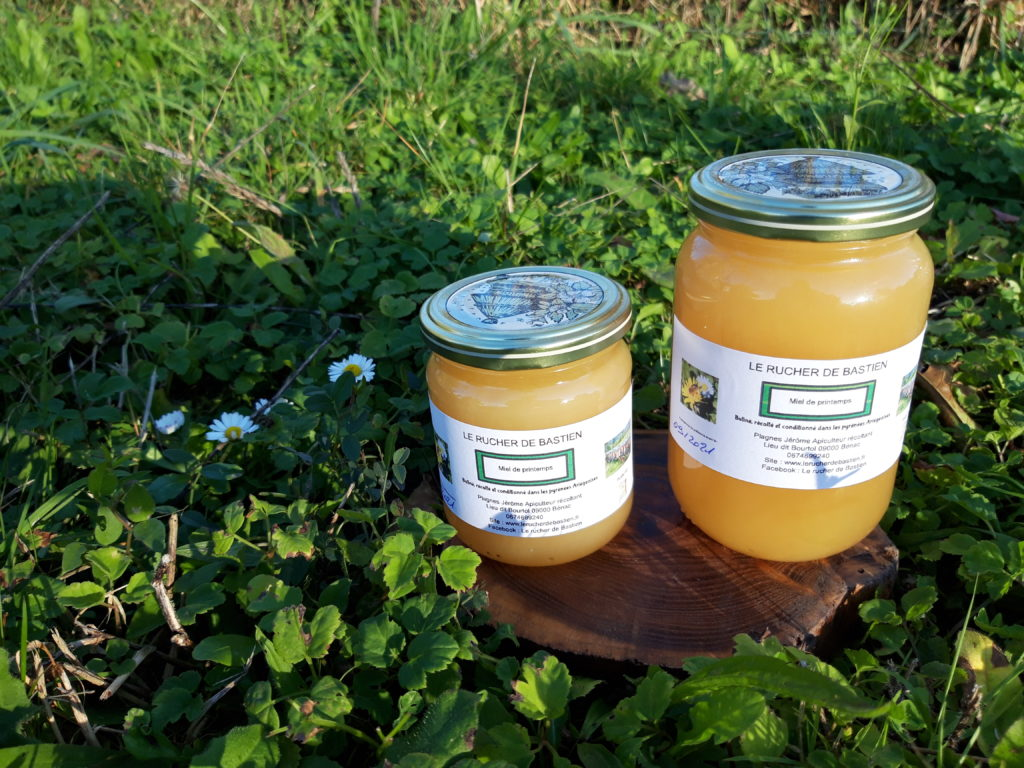 Miel-de-printemps-ariege-pyrenees